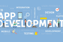 Top 10 android iphone app developers