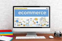 Customer Reviews importance in influencing the buying decision in a ecommerce marketplace