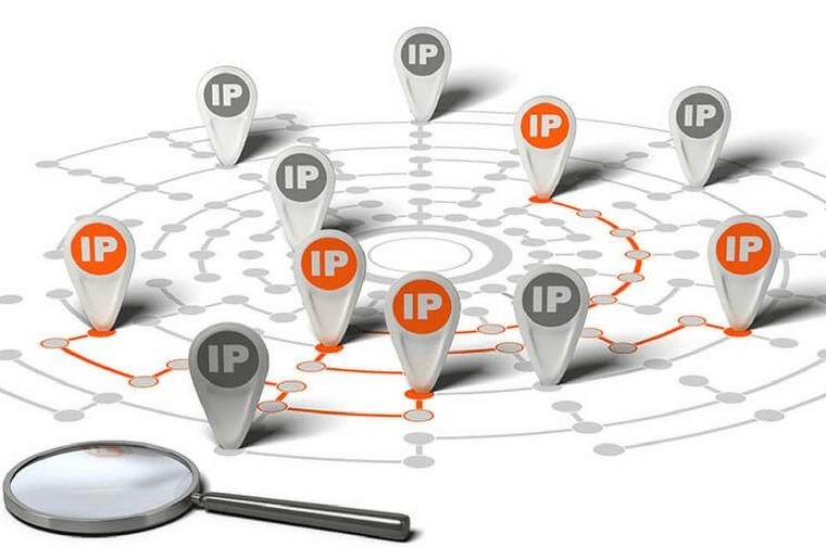 Magento Extension, IP Address Detection, Magento Development