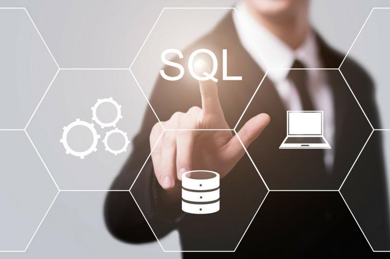 MySQL Remote Database Administration