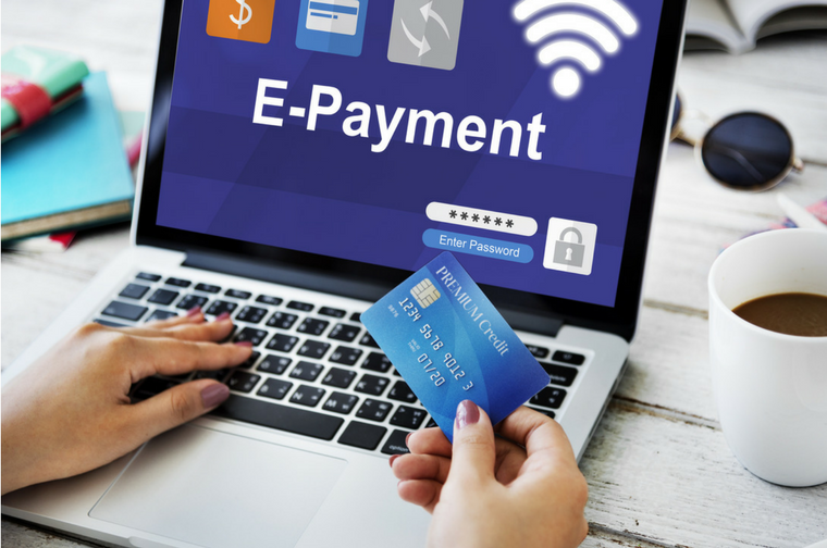 eWay Payment