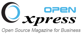 The Open Express - Your Open Magazine