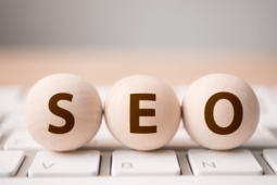 Taking up SEO as Your Career Choice