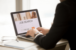 How to land in a dream job using job boards?