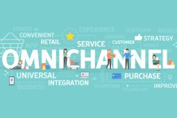 How to Create Effortless Omnichannel Shopping Experiences?