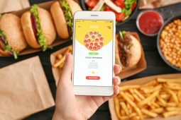 Restaurants offer Food Combos and Long distance delivery to increase their Brand Reach